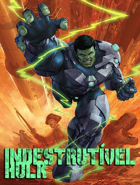 Indestructible_Hulk_Vol_1_11_Textless
