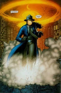 Renee-Montoya-Question-12