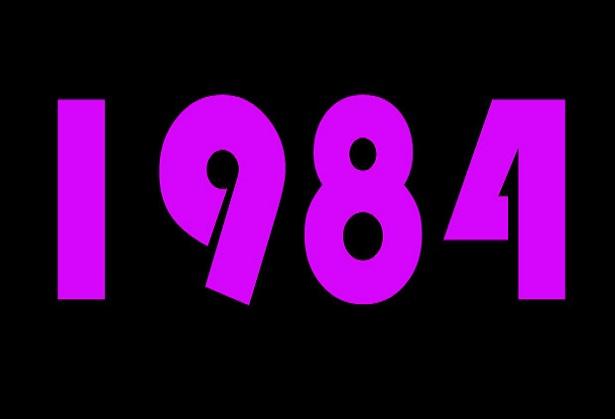 1984-pop-culture-golden-year