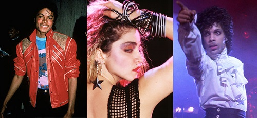 Superstars-Pop-Trinity-Michael-Jackson-Prince-Madonna