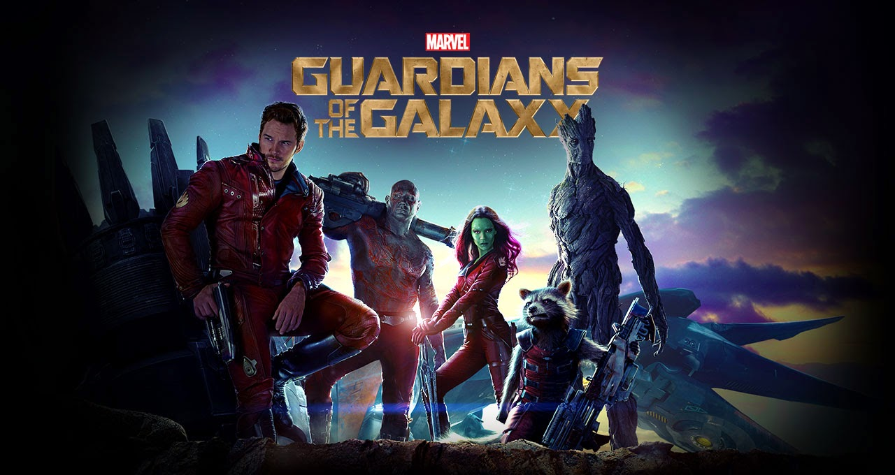 guardians_of_the_galaxy_2014_banner.jpg