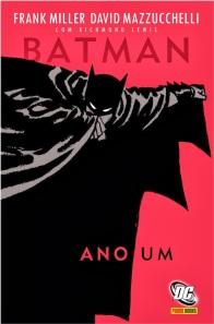 melhores-quadrinhos-batman-ano-um
