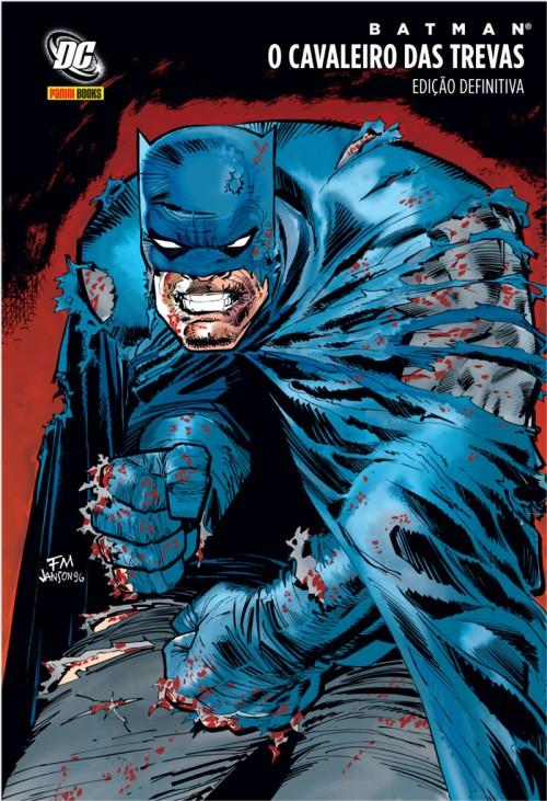 melhores-quadrinhos-batman-cavaleiro-das-trevas