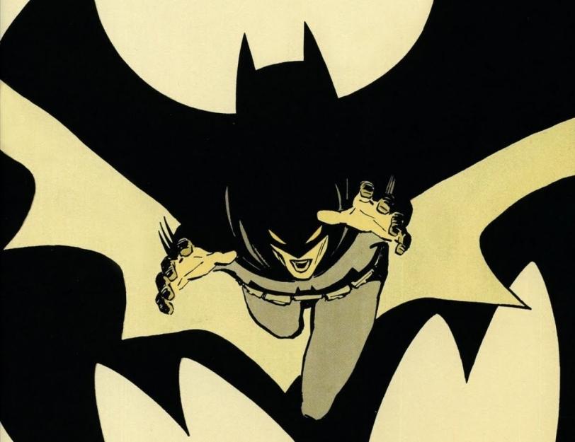 melhores-quadrinhos-batman-cover
