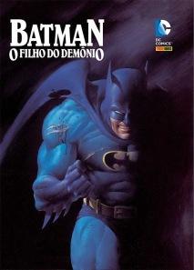 melhores-quadrinhos-batman-filho-do-demonio