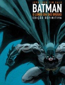 melhores-quadrinhos-batman-longo-dia-das-bruxas