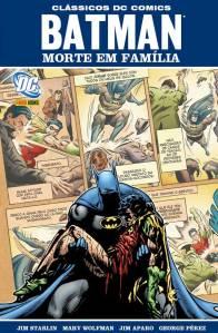 melhores-quadrinhos-batman-morte-em-familia