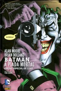 melhores-quadrinhos-batman-piada-mortal