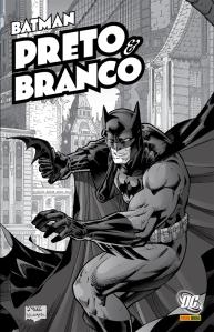 melhores-quadrinhos-batman-preto-e-branco