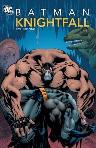 melhores-quadrinhos-batman-queda-do-morcego