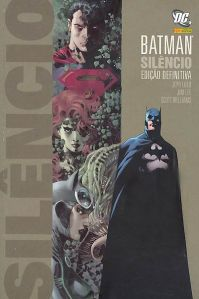 melhores-quadrinhos-batman-silencio