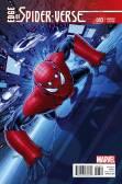 Edge_of_Spider-Verse_3_Land_Variant