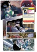 Edge_of_Spider-Verse_3_Preview_2