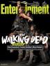 The-walking-dead-daryl-dixon-ew-cover