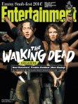 The-walking-dead-glenn-and-maggie-ew-cover