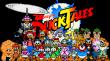 DuckTales_RichB