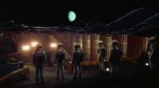 2001-ganha-novo-trailer