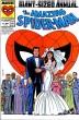 amazing-spider-man-annual-21-casamento-homem-aranha