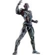 avengers-age-of-ultron-full-body-villain