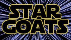 star-wars-marcha-imperial-cantada-por-cabras