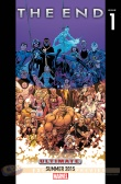 Ultimate-Marvel-The-End-marvel-teaser-summer-2015