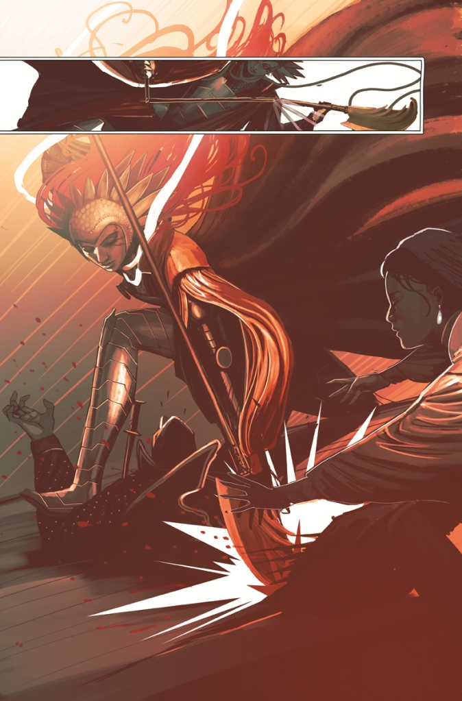 1602 witch hunter angela 1 preview 3 unlettered