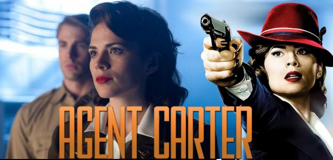 agent-carter-renewed-for-season-2