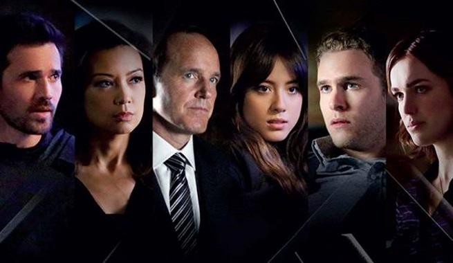agents-of-shield-renewed-for-season-3