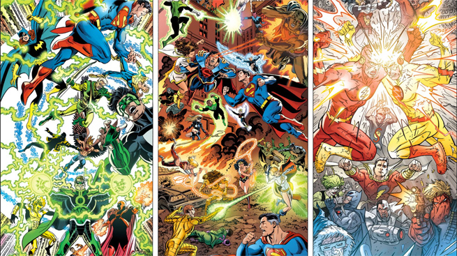 dc-comics-all-crises-of-multiverse
