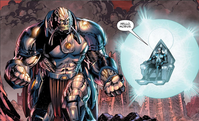 justice-league-40-metron-meet-mobius-the-anti-monitor-anti-god