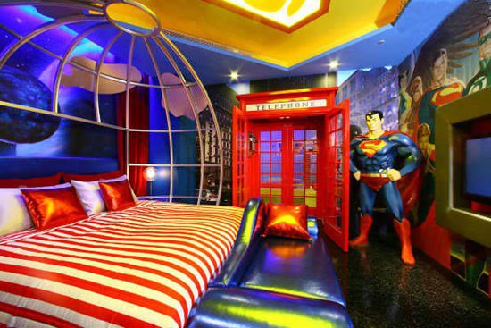 decorações-geeks-nerds-10