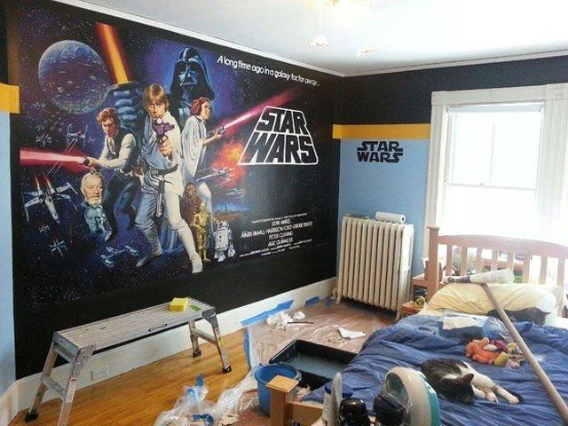 decorações-geeks-nerds-12