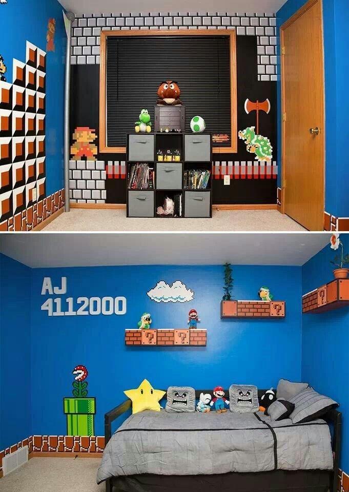 decorações-geeks-nerds-15