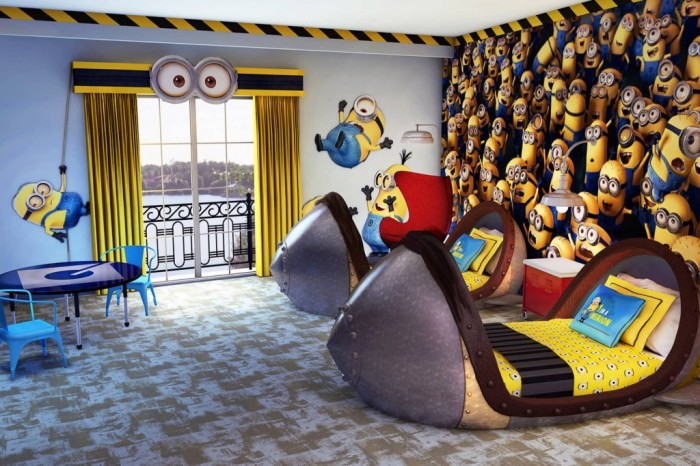 Despicable-Me-Kids-Suite_FINAL-Web-oi-1024x682